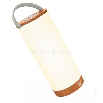 TAOTRONICS TT-DL23 Hordozható LED lámpa