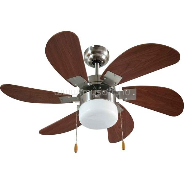 TOO 300-WOOD Mennyezeti ventilátor (76 cm)