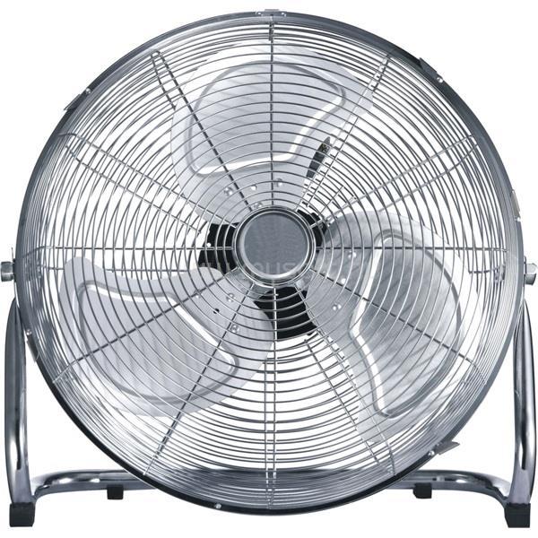 TOO 301-M Padló ventilátor (50 cm)