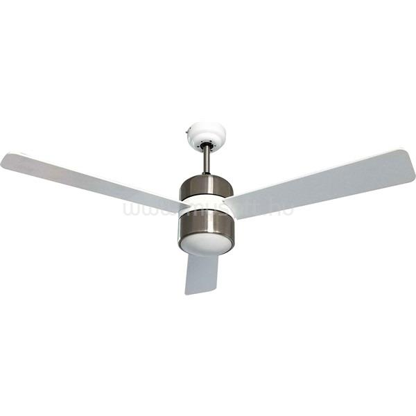 TOO 333-W Mennyezeti ventilátor (120 cm)