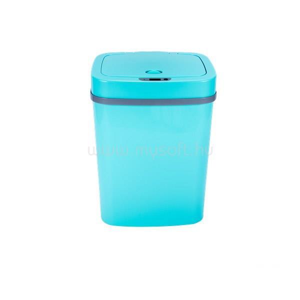 TOO Kék szenzoros szemetes (12 literes)