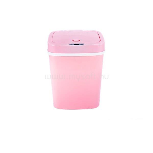 TOO Pink szenzoros szemetes (12 literes)