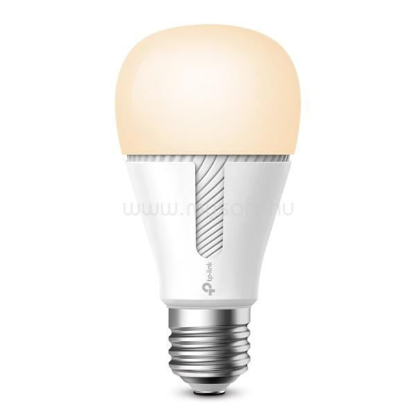 TP-LINK LED Izzó Wi-Fi-s E27, tompítható fénnyel, KL110