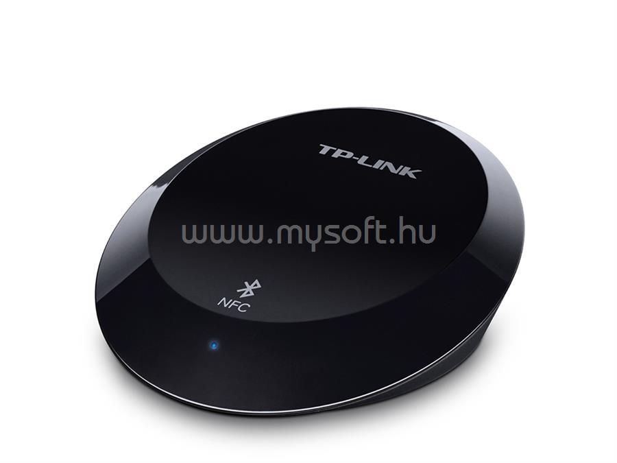TP-LINK HA100 Bluetooth audió vevőegység HA100 large