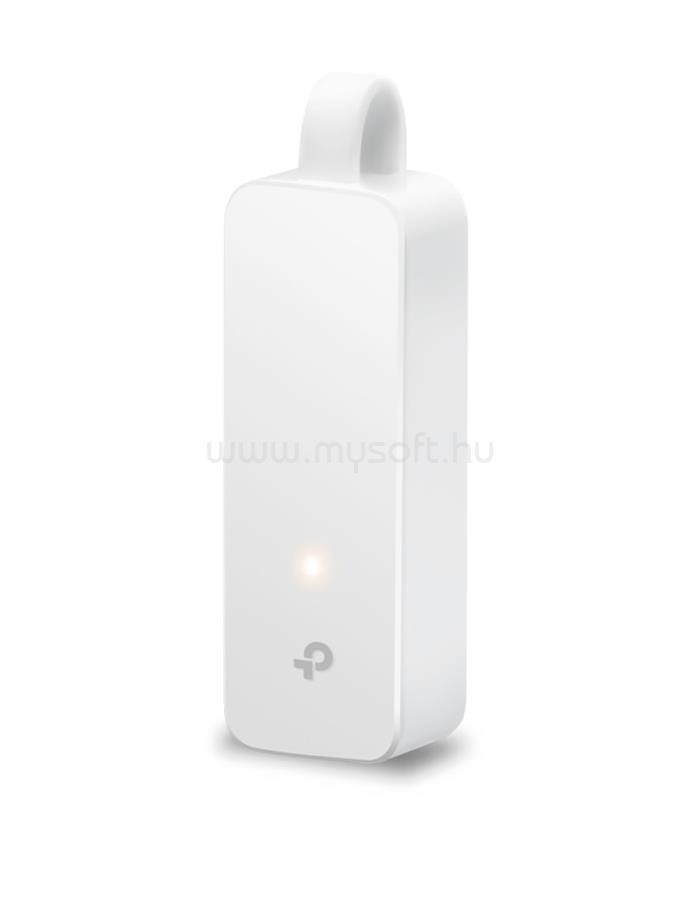 TP-LINK USB LAN átalakító (verzió: V3.0)