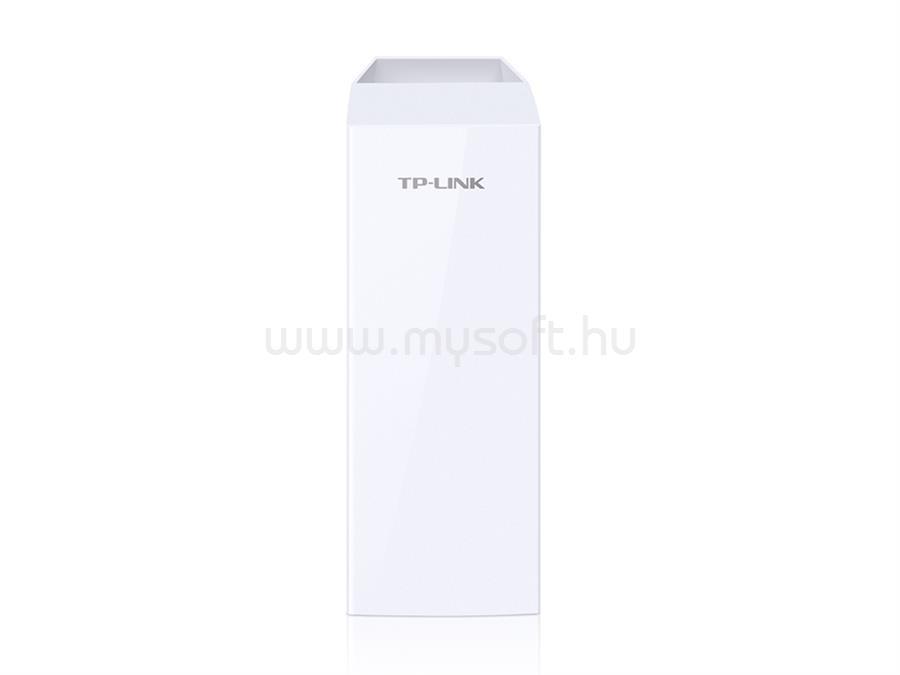 TP-LINK 300M 2.4GHz High Power Outdoor  Wireless Access Point