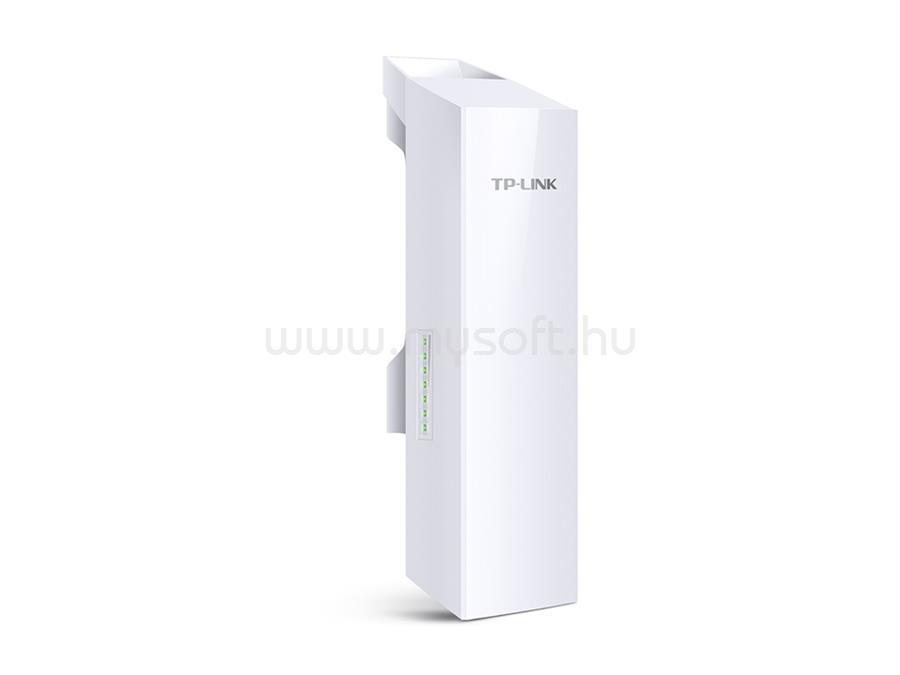 TP-LINK 300M 5GHz t High Power Outdoor Wireless Access Poin