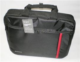 "Lenovo 15.6"" Concise Carrying Case, 0B50699"
