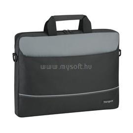 Notebook kiegészítők  41ad8eff66