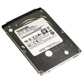 "Toshiba OEM 2,5"" 500GB 7200rpm 16MB SATA 7mm, MQ01ACF050"