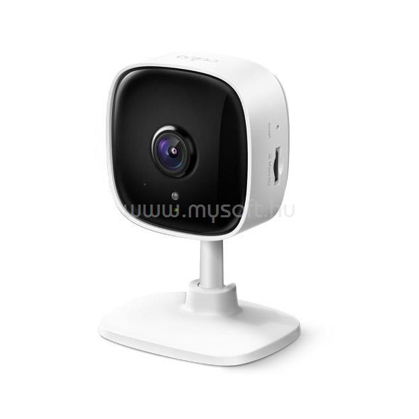 TP-LINK Tapo C100 WiFi Cloud Camera beltéri éjjellátó