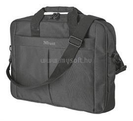 Notebook kiegészítők  8dab938182