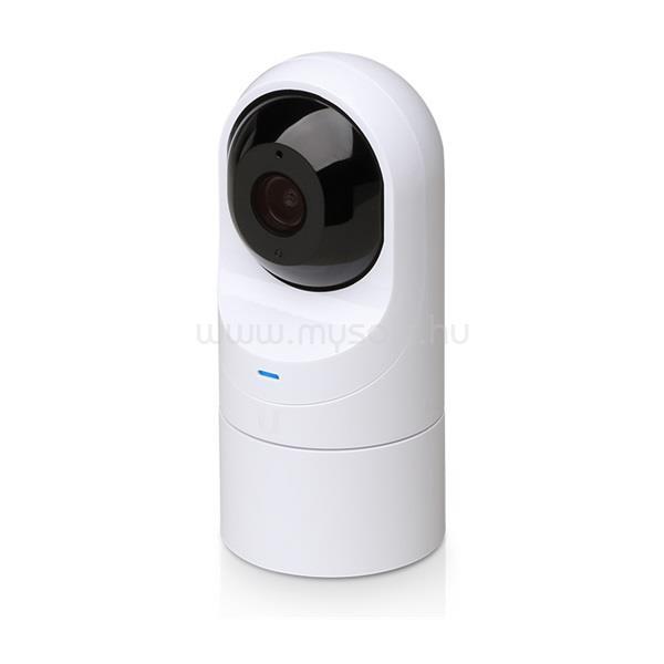 UBIQUITI UniFi G3 Flex Video Camera