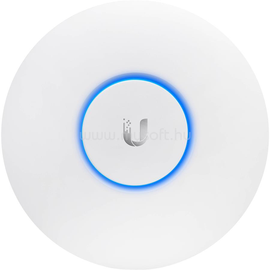 UBIQUITI UniFi UAP AC Lite Access Point