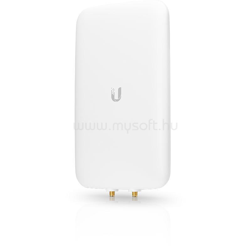UBIQUITI UniFi AC Mesh AP Antenna