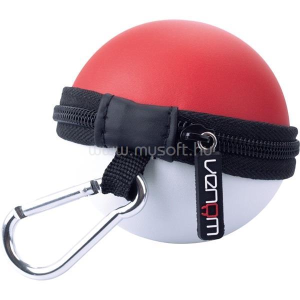 VENOM VS4902 Pokéball Plus védőtok