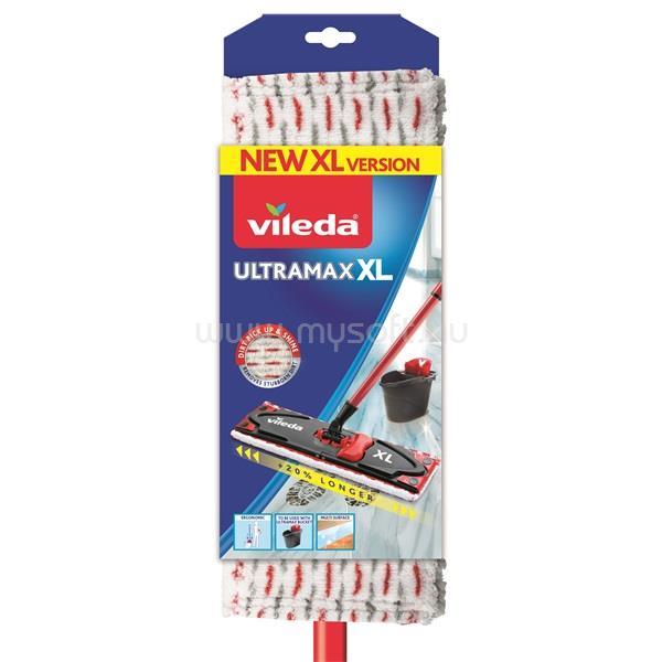 VILEDA Ultramax lapos felmosó