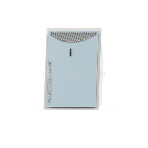 VIVAMAX GYPA600 Plazma légtisztító pollenszűrővel