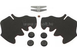 VENOM VS2799 Controller Kit - Grip & Decal pack PS4 kontroller csomag VS2799 small