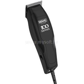 WAHL 1395-0460 HomePro 100 hajvágó 8e627747f7