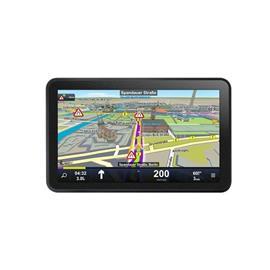 WAYTEQ x995 MAXplus Sygic 3D Teljes Európa Navigációs szoftver X995MAXFEU small