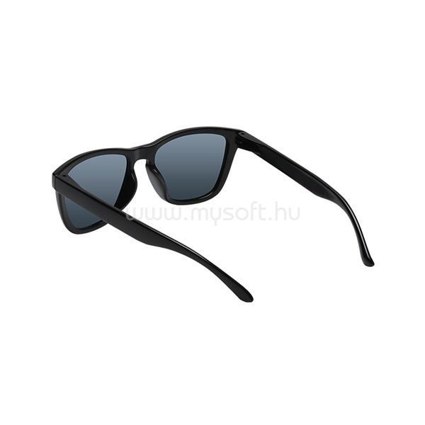 XIAOMI DMU4059GL Explorer TAC polarizált napszemüveg