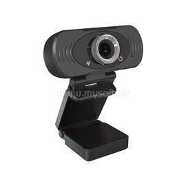 XIAOMI Imilab W88S PC FullHD webkamera XMIMW88S small