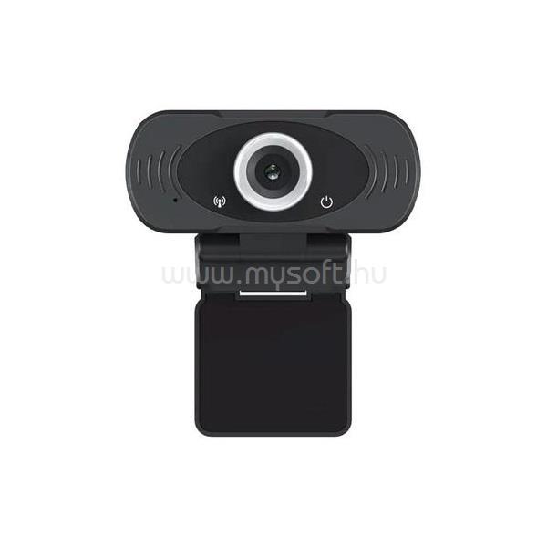 XIAOMI Imilab W88S PC FullHD webkamera XMIMW88S large