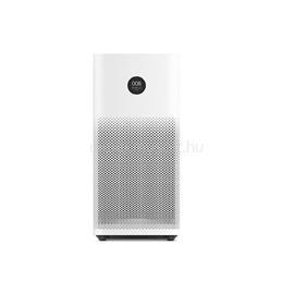 XIAOMI Mi Air Purifier 3H okos légtisztító FJY4031GL small