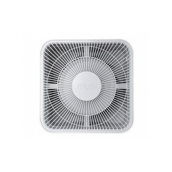 XIAOMI Mi Air Purifier 3H okos légtisztító FJY4031GL large