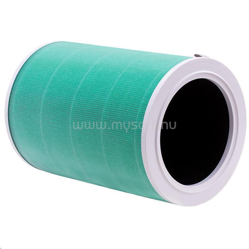 XIAOMI Mi Air Purifier Anti-formaldehyde S1 szűrőbetét XMAPFAFS1 large