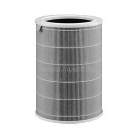 XIAOMI Mi Air Purifier HEPA szűrőbetét SCG4021GL small