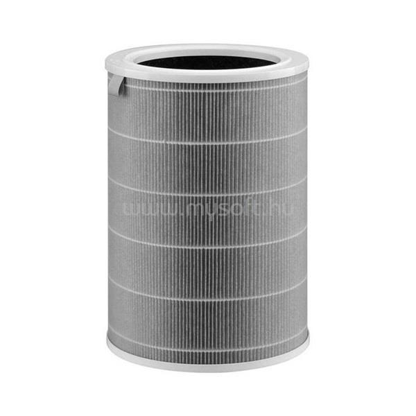 XIAOMI Mi Air Purifier HEPA szűrőbetét