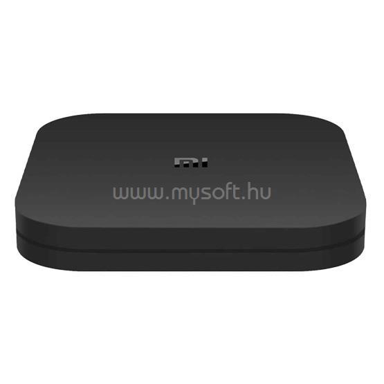 XIAOMI Mi Box S (EU) Android Smart médialejátszó XMMBXS large