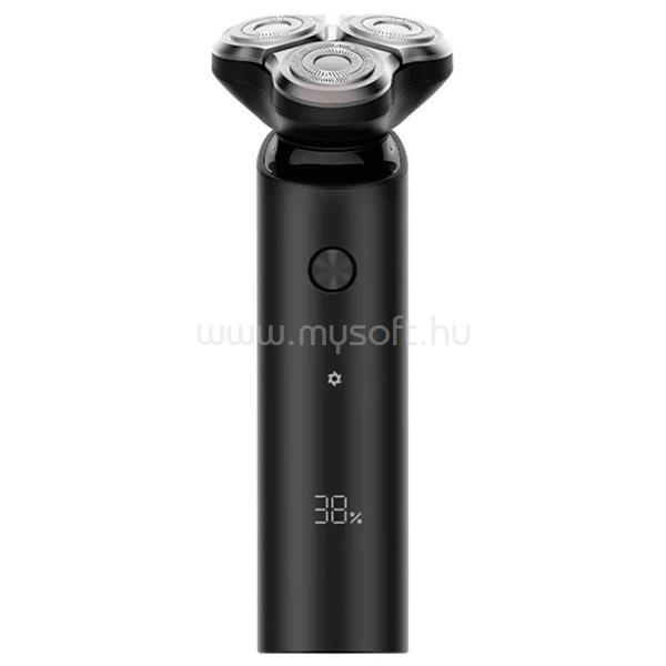 XIAOMI Mi Electric Shaver S500 férfi elektromos borotva