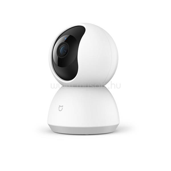 XIAOMI Mi Home Security Camera 360° 1080P V2
