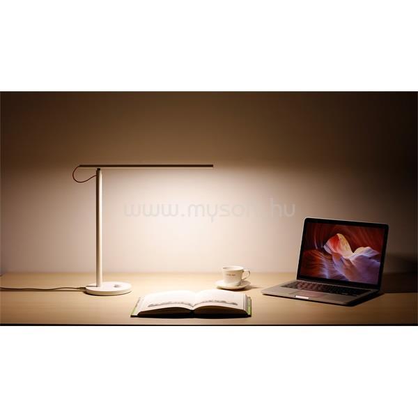 XIAOMI Mi LED Desk Lamp 1S EU asztali LED lámpa MUE4105GL large