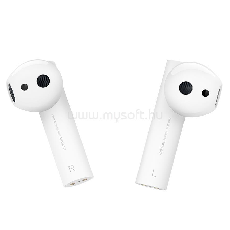 XIAOMI Mi True Wireless Earphones 2 (White)