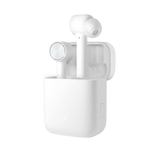 XIAOMI Mi True Wireless Earphones Lite