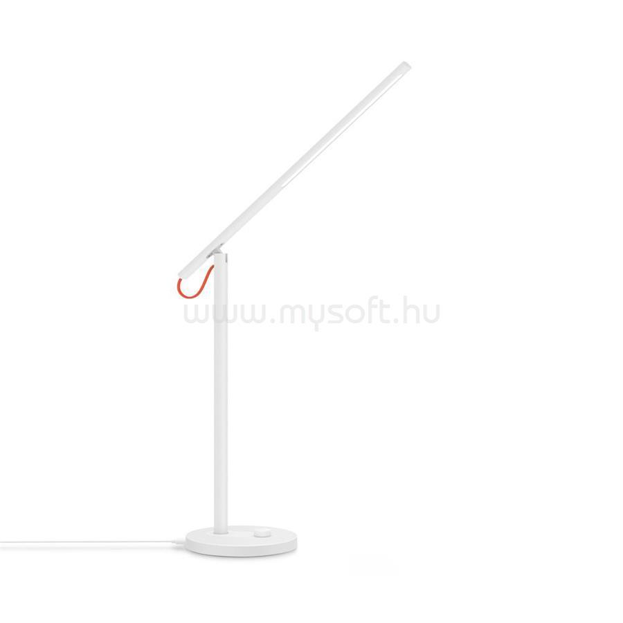 XIAOMI Xiaomi MI LED asztali lámpa
