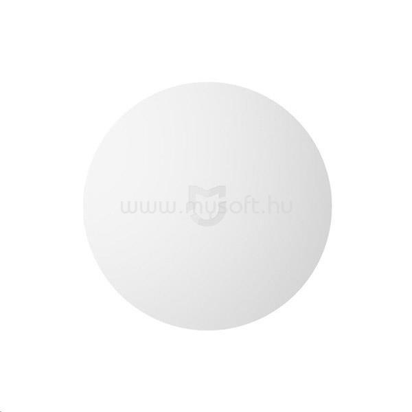 XIAOMI YTC4040GL Mi Wireless Switch kapcsológomb okosotthon szetthez