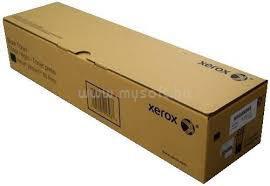 XEROX Toner SC2020 Fekete