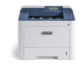Xerox Phaser 3330VDNI Printer, 3330V_DNI