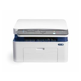 Xerox WorkCentre 3025BI, 3025V_BI
