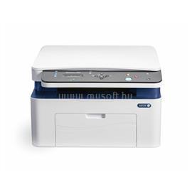 XEROX WorkCentre 3025BI Multifunction Printer 3025V_BI small