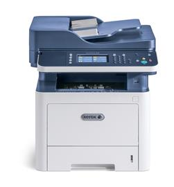 Xerox WorkCentre 3335VDNI Multifunction Printer, 3335V_DNI