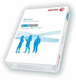 XEROX MÁSOLÓPAPÍR, A4, 80 G, XEROX BUSINESS (500 lap) 003R91820 small