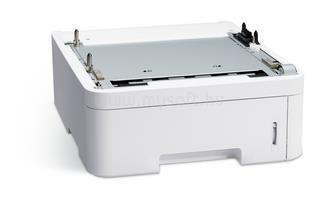 XEROX 3330,3345 550 lapos papírfiók