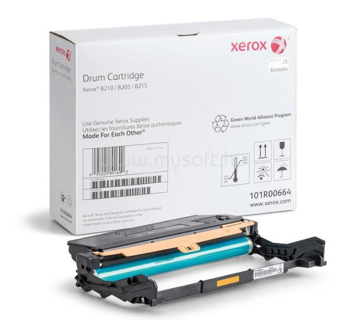 XEROX B205,B210,B215 Drum unit