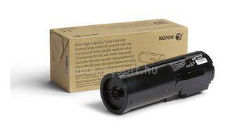 XEROX Versalink B400,405 extra nagy kapacitású festékkazetta fekete
